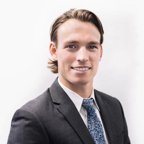 Brandon Fauley Dental Brokers Dallas Xite Realty