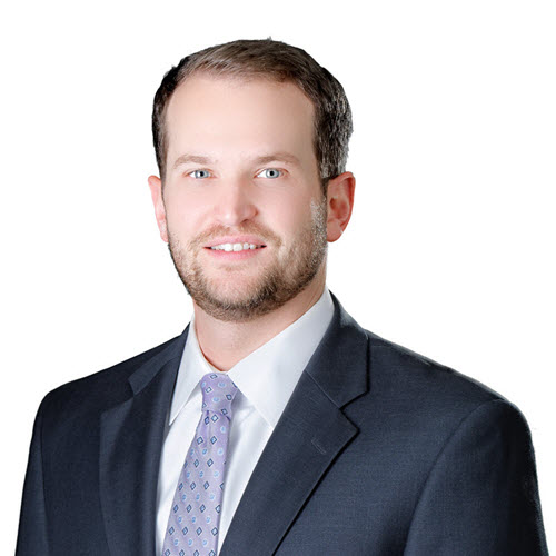 Geoff Waddell Medical Broker Dallas_Xite Realty