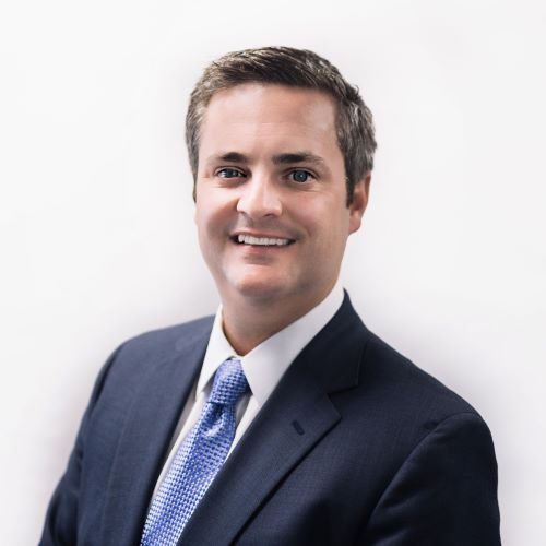 Michael Tatum Healthcare Real Estate Realtor Xite Realty