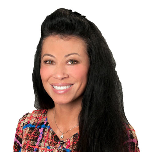 Tommi Linh Patterson Texas Dental Broker in Houston_Xite Realty