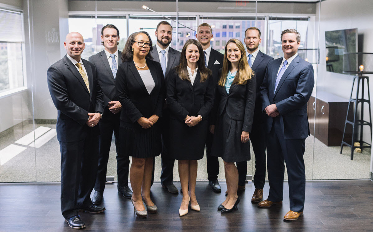 Xite Realty Dallas-Fort Worth Team