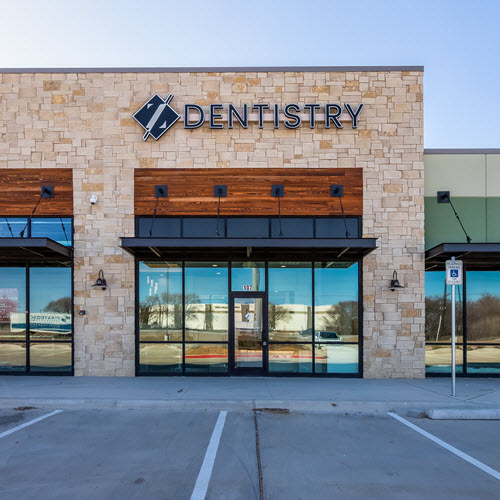 z Dentistry