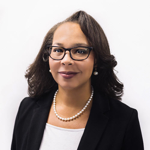Commercial Real Estate Construction Executive Helena Jenkins Joins Xite Development and Project Management