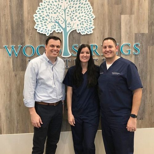 Start-up Dental Office in Houston Tx_Xite Realty