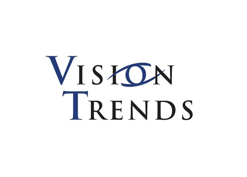 Xite Realty Endorsed as Preferred Strategic Partner by Vision Trends, Inc.