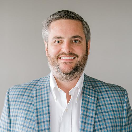 Michael Tatum - Xite Healthcare Real Estate